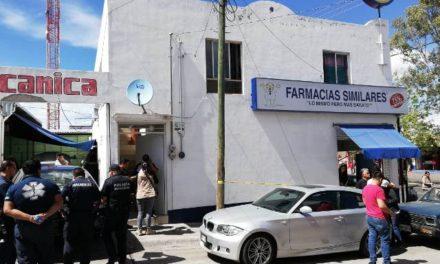 ¡Inician proceso a sujeto que asesinó a adolescente embarazada en Aguascalientes!
