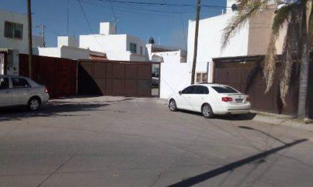¡Otro hombre se mató ahorcándose en su casa en Aguascalientes!
