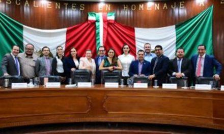 ¡Aprueba Cabildo perímetro y convenio para la FNSM 2019!