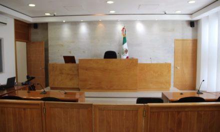 ¡Inician proceso penal a sujeto que violaba a su hijo de 13 años de edad en Aguascalientes!