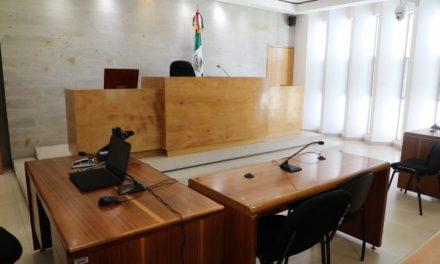 ¡Abren proceso penal por tentativa de feminicidio a sujeto que intentó asesinar a su ex novia a puñaladas en Aguascalientes!