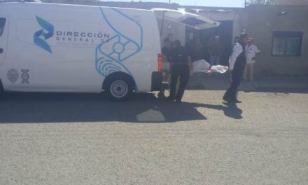 ¡Otro joven se quitó la vida por ahorcamiento en Aguascalientes!