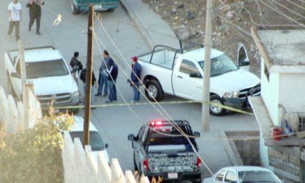 ¡Hallaron a un ejecutado descuartizado y liberaron a una persona secuestrada en Guadalupe!