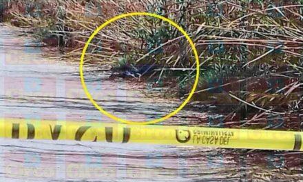 ¡Ya identificaron a la mujer ejecutada camino al Rancho Tampico en Lagos de Moreno!