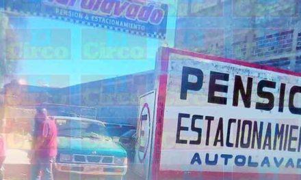 """¡Intentaron ejecutar a """"La Fanta"""" en un negocio en Calera, Zacatecas!"""