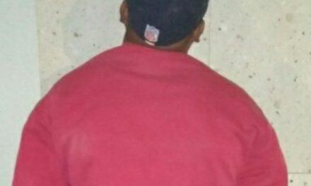 ¡A prisión sujeto que atacó sexualmente a una niña de 11 años de edad en Aguascalientes!