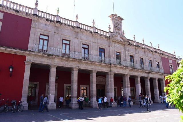 ¡Anuncia Miriam Rodríguez Tiscareño ajustes en el Gabinete Municipal!