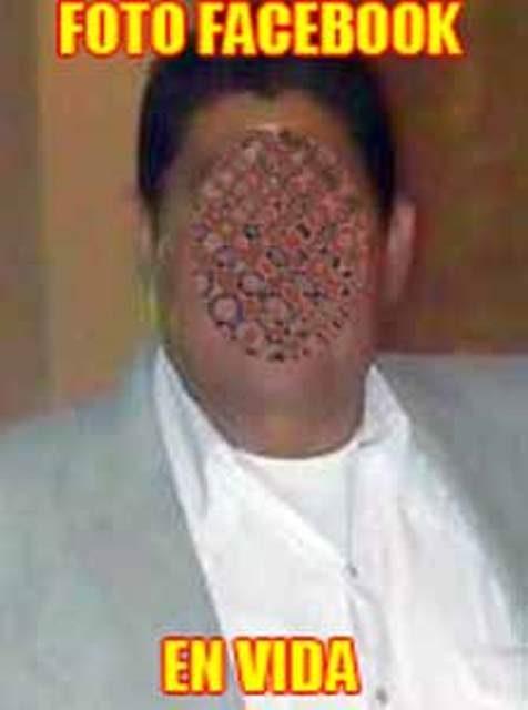 """¡Comerciante de vehículos americanos fue ejecutado con """"cuernos de chivo"""" en Zacatecas!"""