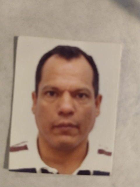 ¡Desapareció elemento de Asuntos Internos de la SSPM de Aguascalientes!
