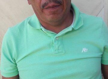 ¡Policías estatales de Aguascalientes detuvieron a 9 revendedores en el Palenque de la FNSM!
