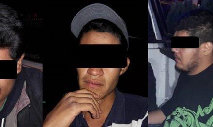 ¡Grave joven que se dio un balazo en la cabeza por jugar a la 'ruleta rusa' en Aguascalientes!
