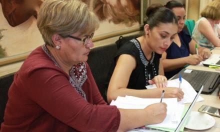 ¡Convoca IEA a docentes a cursar maestría en enseñanza de las ciencias en la UPA!