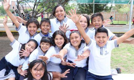 ¡Alumnos de educación básica disfrutarán segundo periodo vacacional del ciclo escolar 2018-2019!