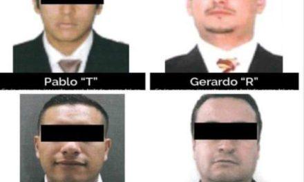 ¡Inician proceso penal a 4 policías ministeriales de Aguascalientes por la desaparición de un pepenador!