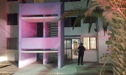 """¡""""El Cazuelas"""" fue asesinado tras una riña en Aguascalientes y su cuerpo escondido en un closet!"""
