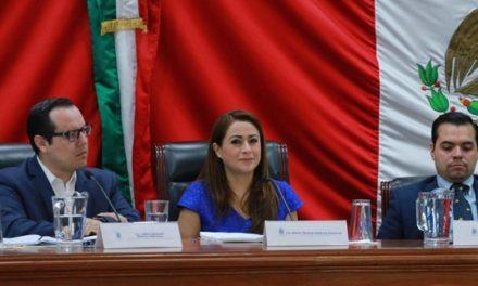 ¡Cabildo respalda a Tere Jiménez!