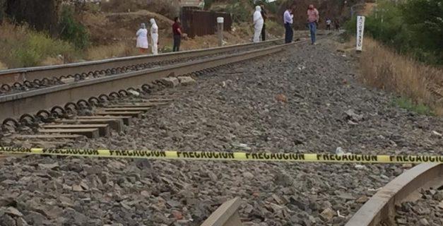 ¡Ejecutaron a 2 mujeres y a 1 hombre en Zacatecas!