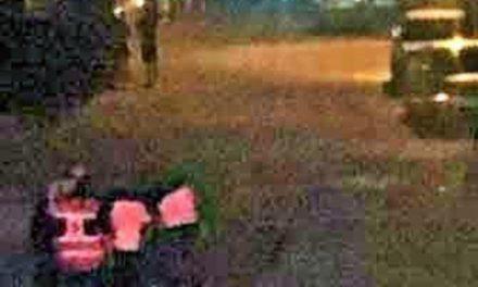 ¡Fueron 2 mujeres las ejecutadas en Encarnación de Díaz!