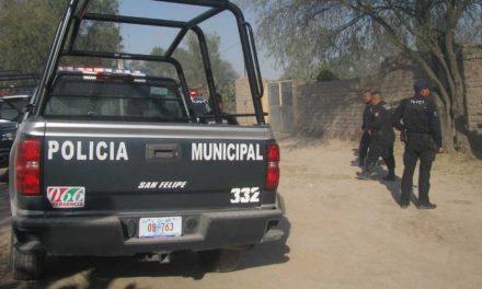 ¡Por error, joven aguascalentense fue asesinado de un balazo en la cabeza en Guanajuato!