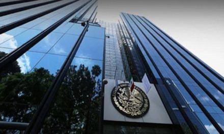 ¡CJF evita detención de magistrados acusados en Aguascalientes por Felipe Muñoz Vásquez!