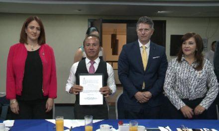 ¡Comienza una nueva etapa para la salud mental en Aguascalientes!