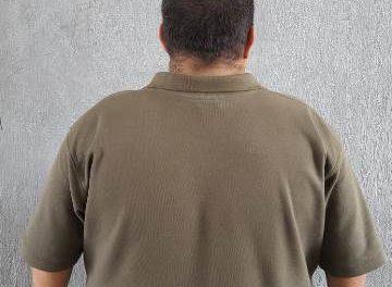 ¡Detuvieron a sujeto que engañaba a la gente ofreciendo plazas en el IMSS en Aguascalientes!
