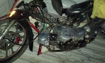 ¡Detuvieron a vendedor de drogas-robacoches tras 2 cateos domiciliarios en Aguascalientes!