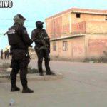 ¡Hallaron a un hombre ejecutado, amarrado y encobijado en Zacatecas!
