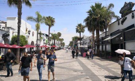 ¡Llama Municipio a disminuir uso de plásticos, unicel y popotes en la FNSM!