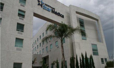 ¡Comerciante baleado en un asalto en Jalisco falleció en Aguascalientes!