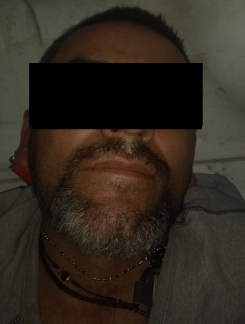 ¡Inician otro proceso a un doble asesino de Calvillo, Aguascalientes!