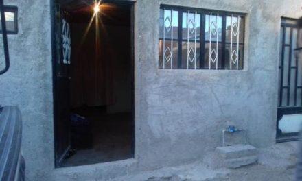 ¡Hombre alcoholizado se quitó la vida en Jesús María, Aguascalientes!
