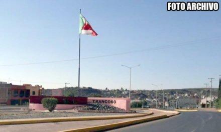 ¡Ejecutaron a 2 mujeres e hirieron a otra en 2 ataques armados en Trancoso!