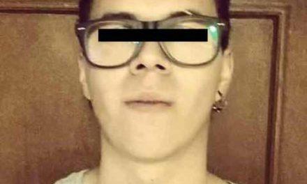 ¡Denuncian a 'junior' que publicaba en internet imágenes de estudiantes desnudas de CBTis!