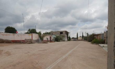 ¡Descubrieron 3 narco-fosas con restos calcinados en Villa García!