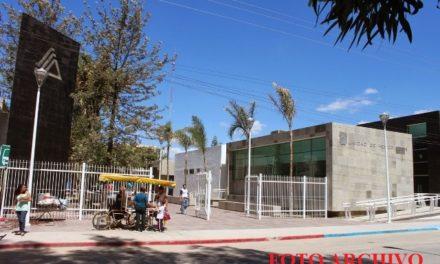 ¡Un hombre mató a su papá de un balazo de manera accidental en Aguascalientes!