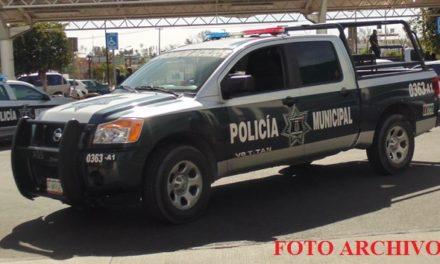"""¡""""Paqueros"""" timaron a 2 mujeres en Aguascalientes y las despojaron de $330 mil!"""