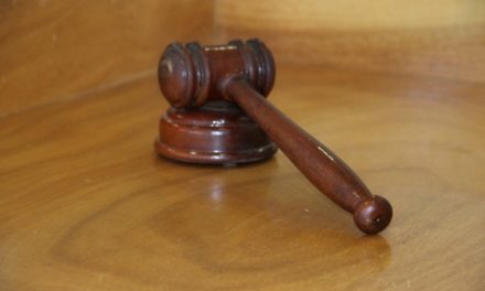 ¡Sentenciaron a 21.3 años de prisión a sujeto que asesinó a otro en Aguascalientes!