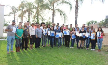 "¡Concluye programa ""Clínica Veterinaria Ambulatoria"" primer semestre 2019!"
