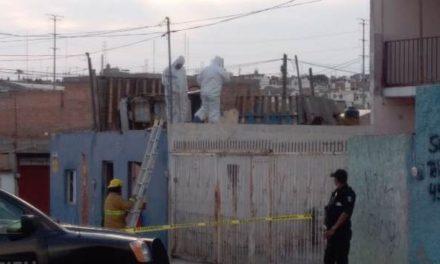 ¡Inician proceso a 2 sicarios que ejecutaron, decapitaron y descuartizaron a un individuo en Aguascalientes!