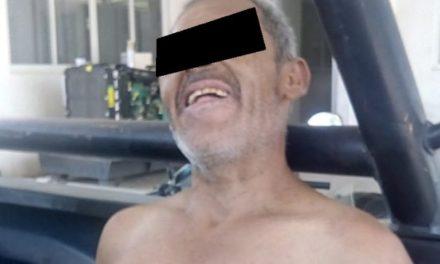 """¡""""La Becerra"""" murió en Servicios Periciales de Aguascalientes de un infarto!"""