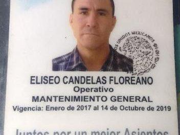 ¡Detuvieron a 3 sujetos con un arma de fuego y 3 dosis de droga en Aguascalientes!