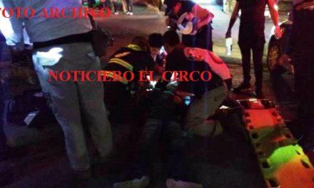 """¡Ejecutaron a balazos a """"El Feli"""" en Lagos de Moreno!"""
