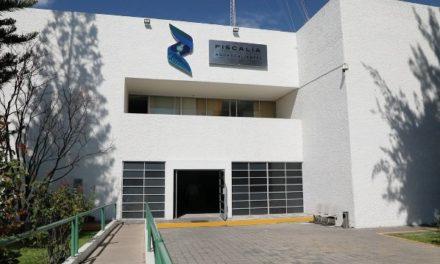 ¡Sentenciaron a 11.9 años de prisión a sujeto que agredió sexualmente a una niña en Aguascalientes!
