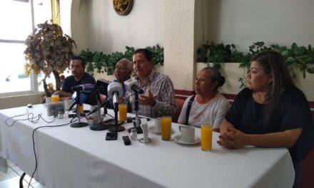¡ONU dará seguimiento a casos de tortura durante el mandato de Felipe Muñoz!