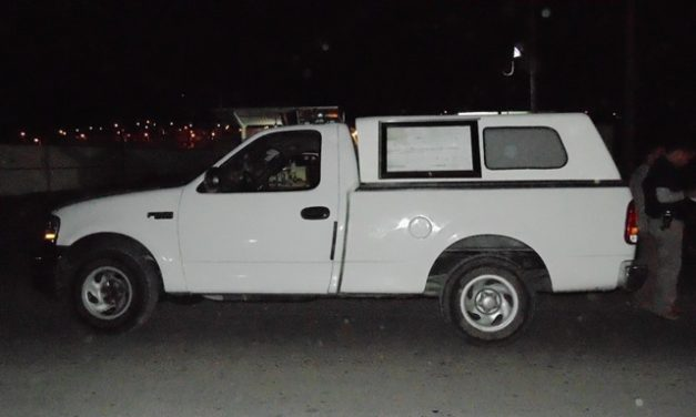 ¡Hombre agredido en una borrachera en Los Azulitos, Jalisco, murió en Aguascalientes!