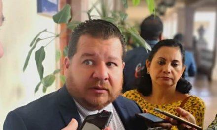 ¡Necesario combatir más intensamente el consumo de drogas: regidor Manuel Alejandro Monreal!