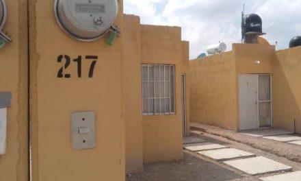 ¡Otro hombre se quitó la vida ahorcándose en Aguascalientes!