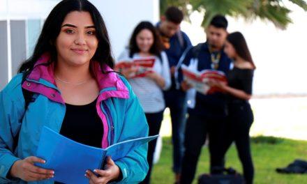 ¡Promueve IEA profesionalización de jóvenes en el extranjero a través de becas de movilidad académica!