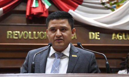 ¡Que se transparente la compra y se revise el funcionamiento el equipo de videovigilancia en la ciudad: diputado Heder González!